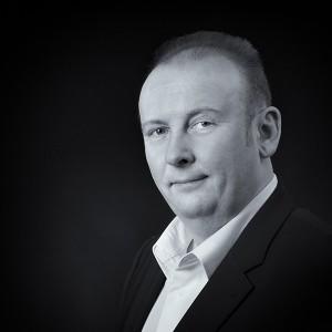 Scheidungsanwalt Würzburg - Rechtsanwalt Ulf Pieconka
